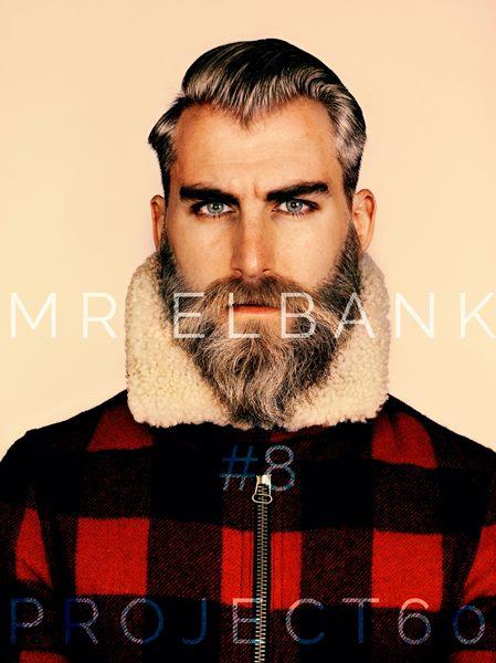 barba_larga