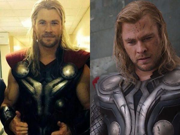 los-mejores-cortes-de-cabello-para-hombre-2015-pelo-largo-chris-hermsworth