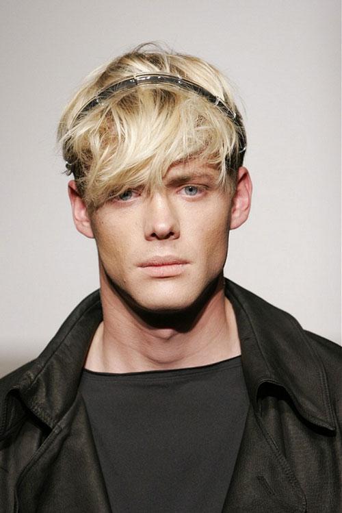 nuevos-cortes-de-pelo-y-peinados-masculinos-2016-estilo-con-flequillo