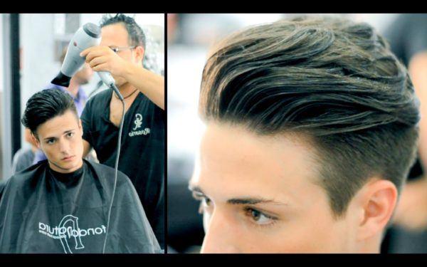 nuevos-cortes-de-pelo-y-peinados-masculinos-2016-undercut