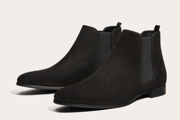 Tendencias Calzado: zapatos y zapatillas para hombre