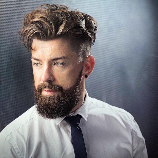 cortes-de-pelo-y-peinados-para-hombres-cabello-corto-2016-hipster-moderno