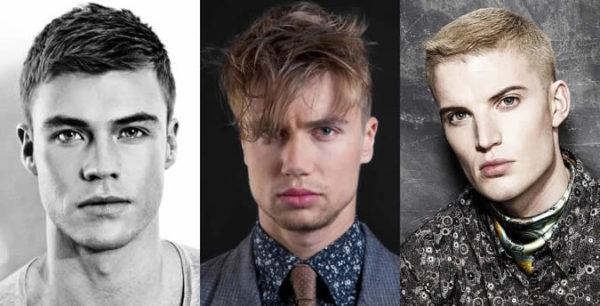the-best-hair-cuts-for-men-according-to-your-face-type-square-style-hairstyles