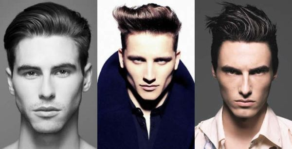 the-best-hair-cuts-for-men-according-to-your-kind-of-face-type-of-face-style-hair-styles