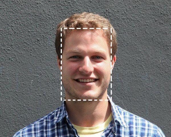 los-mejores-cortes-de-cabello-para-hombres-de-acuerdo-a-tu-tipo-de-rostro-tipo-de-rostro-rectangular-estilos-de-peinados