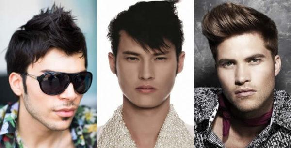 the-best-hair-cuts-for-men-according-to-your-kind-of-face-type-of-round-hair-styles