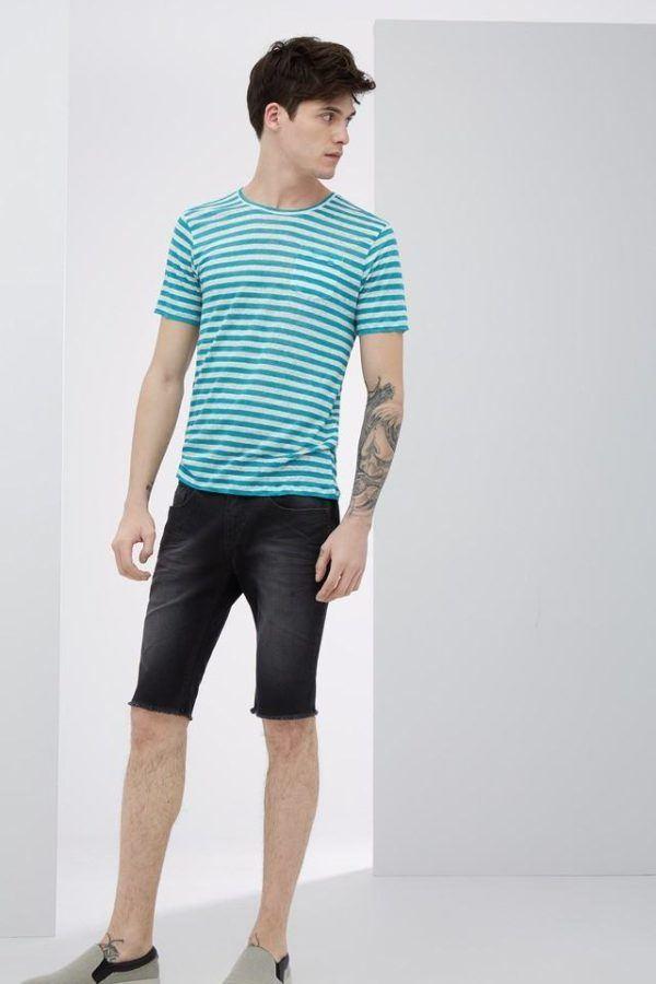 adolfo-dominguez-rebajas-hombre-verano-2015-propuestas-pantalones-camiseta-bermudas