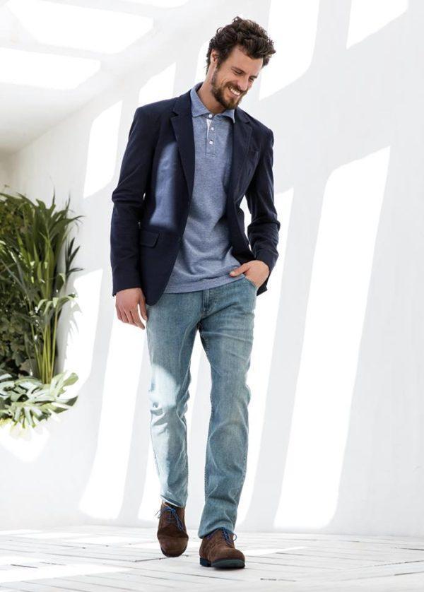 carrefour-rebajas-de-verano-en-ropa-y-calzado-2015