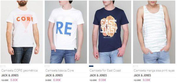el-armario-de-la-tele-rebajas-de-verano-para-hombre-2015-propuestas-camisetas-estampadas