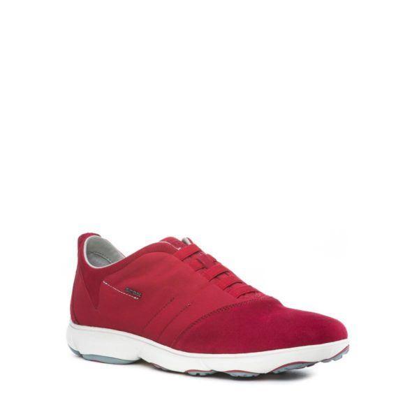 geox-rebajas-de-verano-en-calzado-hombre-2015