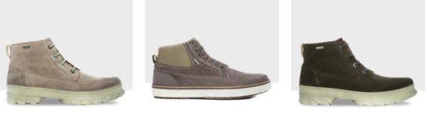 geox-rebajas-en-calzado-para-hombre-2015-PROPUESTAS-botas