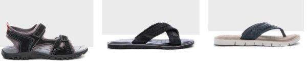 geox-rebajas-en-calzado-para-hombre-2015-PROPUESTAS-sandalias