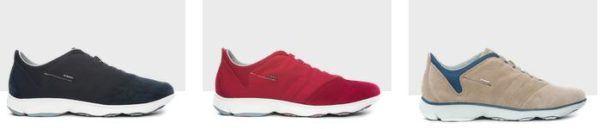 geox-rebajas-en-calzado-para-hombre-2015-PROPUESTAS-zapatillas