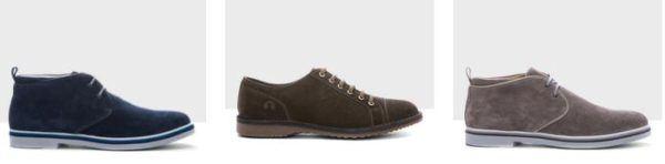 geox-rebajas-en-calzado-para-hombre-2015-PROPUESTAS-zapatos-casual