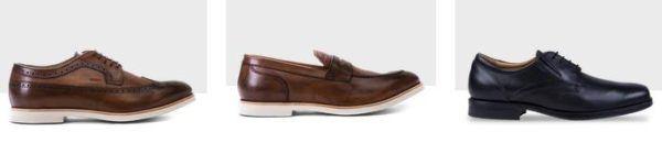 geox-rebajas-en-calzado-para-hombre-2015-PROPUESTAS-zapatos-formales