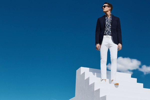 he-by-mango-rebajas-2015-de-verano-propuestas-blazer