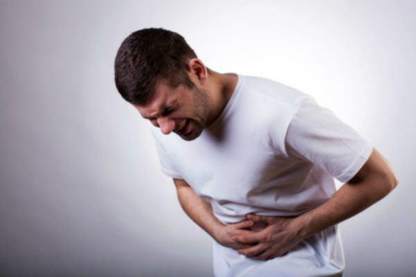 incontinencia-urinaria-masculina-sintomas-y-soluciones