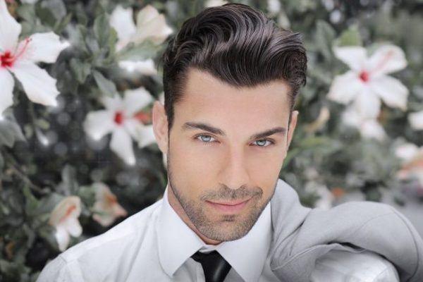 los-mejores-cortes-de-pelo-y-peinados-para-hombre-tendencia-cabello-corto-2015