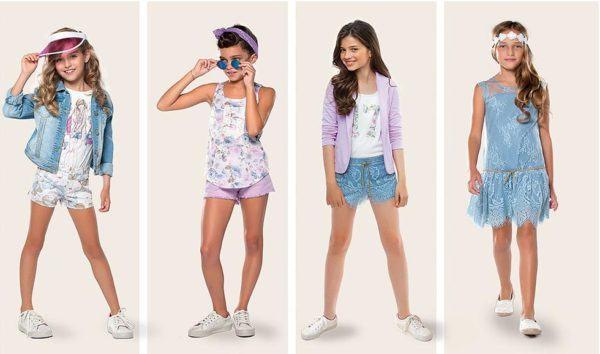 mayoral-rebajas-de-verano-ninos-y-ninas-2015-moda-niña-shorts-estampados-a-partir-de-8-años