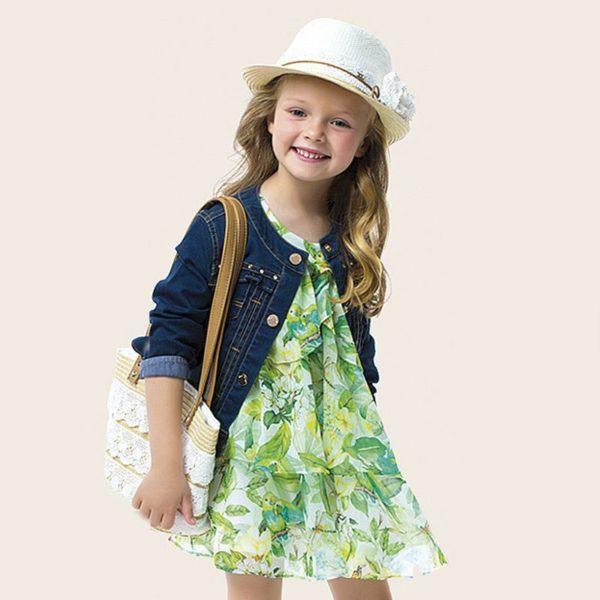 mayoral-rebajas-de-verano-ninos-y-ninas-2015-moda-niña-vestido-estampado-a-partir-de-2-años