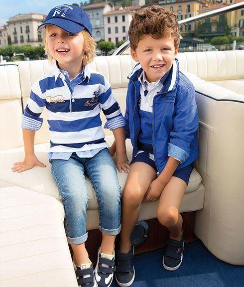 mayoral-rebajas-de-verano-ninos-y-ninas-2015-moda-niño-estilo-navy-a-partir-de-2-años