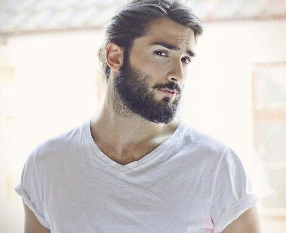 que-hago-con-mi-barba-este-verano