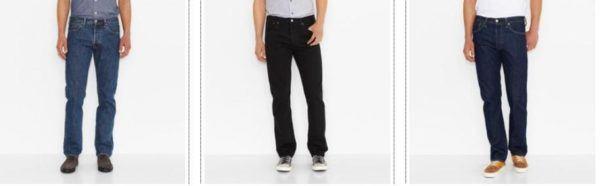 rebajas-de-verano-levis-para-hombre-2015-PROPUESTAS-jeans-rectos