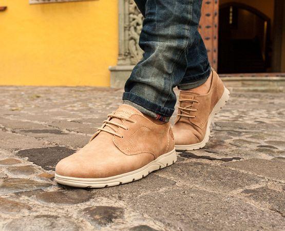 rebajas-panama-jack-de-verano-para-hombre-2015-PROPUESTAS-zapato-cerrado-coleccion-domani