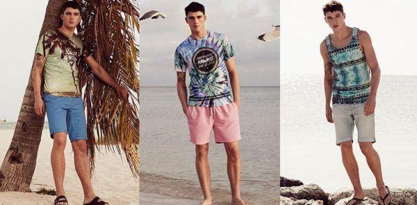 rebajas-primark-de-verano-para-hombre-2015-PROPUESTAS-bermudas