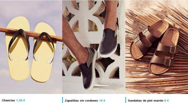rebajas-primark-de-verano-para-hombre-2015-PROPUESTAS-calzado