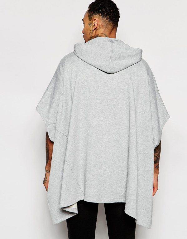ropa-de-moda-para-gordos-gorditos-hombres-sudadera-capa