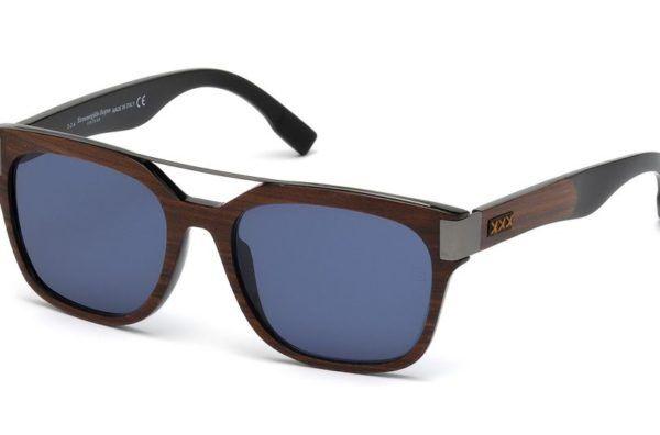 tendencias-gafas-de-sol-2016-Ermenegildo-Zegna