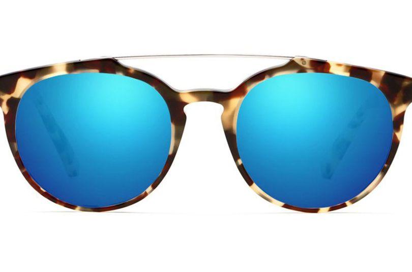 lentes ray ban temporada 2015
