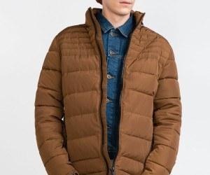 Cómo combinar bien los colores de la ropa de hombre en Otoño Invierno 2015-2016