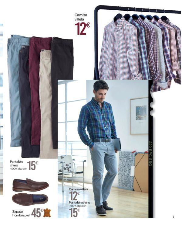 carrefour-rebajas-en-ropa-y-calzado-2016-prendas-hombre