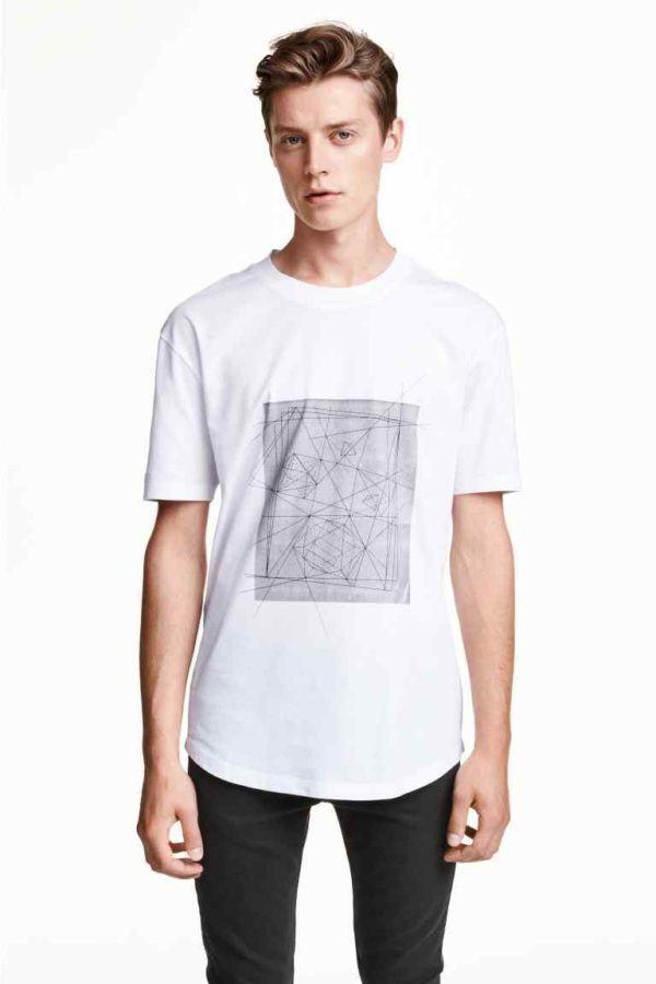 como-vestir-segun-tipo-de.cuerpo-hombre-delgado-camiseta-oversize