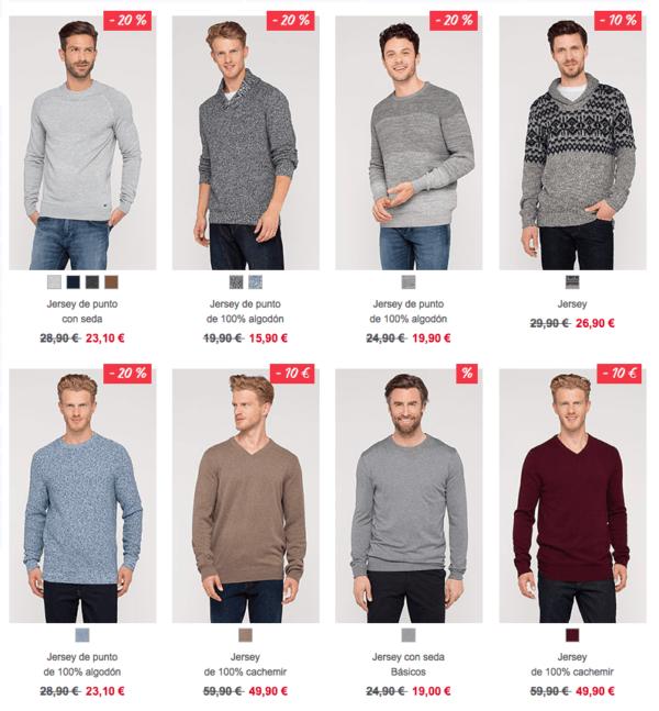 cya-rebajas-para-hombre-2016-jerseis