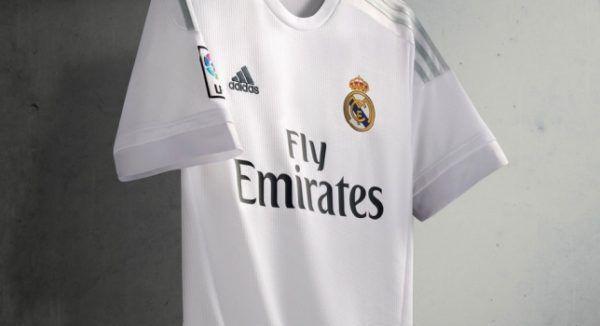 equipacion-del-real-madrid-para-la-temporada-2015-2016-camiseta