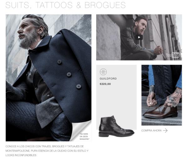 geox-rebajas-en-calzado-para-hombre-2016-coleccion