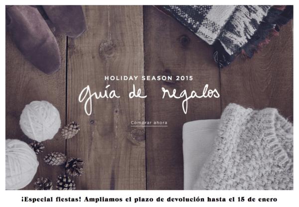 he-by-mango-rebajas-2016-devolucion