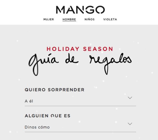 he-by-mango-rebajas-2016-regalos
