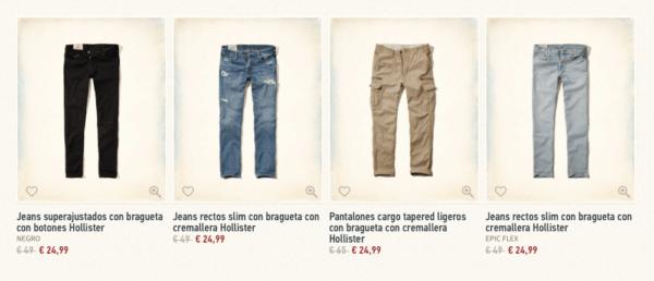 rebajas-hollister-2016-invierno-pantalones