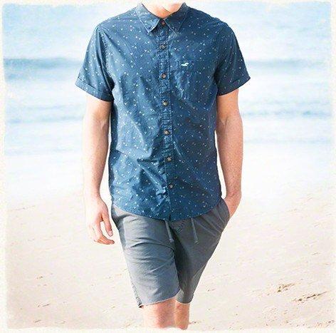 rebajas-hollister-verano-2015-shorts