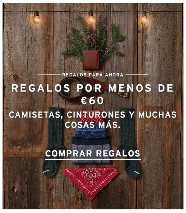 rebajas-levis-para-hombre-2016-guia-de-regalos