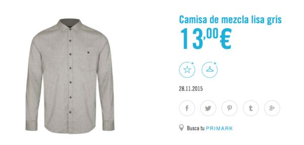 rebajas-primark-invierno-para-hombre-2016-camisas