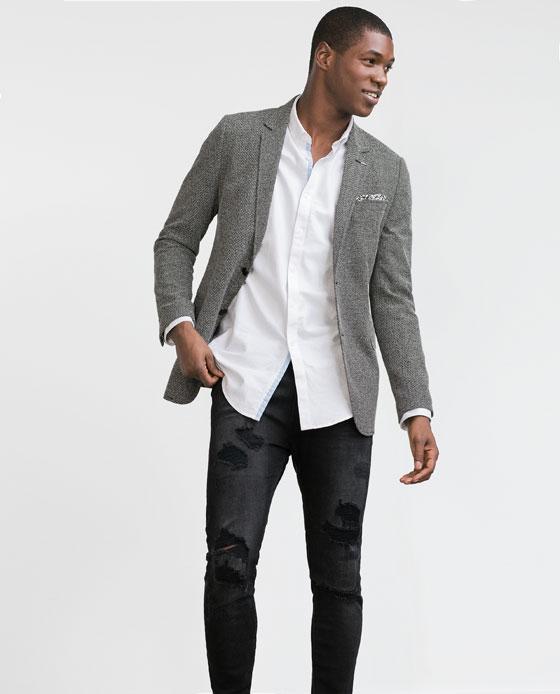 blazer-otoño-invierno-2015-2016-modelo-gris-de-zara