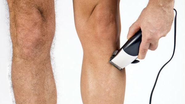 depilarse-las-piernas-hombres-sin-morir-en-el-intento