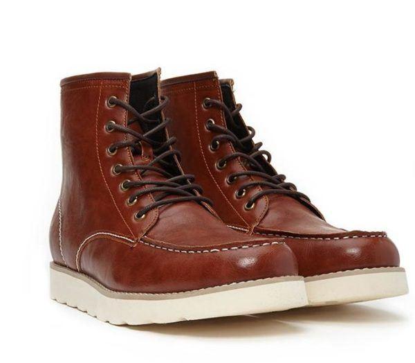 botas-para-hombre-de-moda-tendencias-otono-invierno-botas-mocasin-de-forever-21