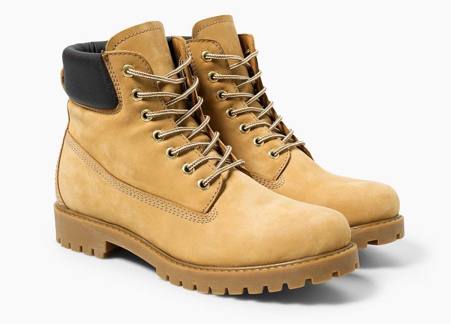 7afe363b78dfa botas-para-hombre-de-moda-tendencias-otono-invierno-