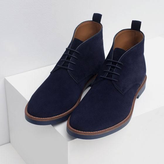 dc5a4b3f5f7 botas-y-botines-para-hombre-de-moda-tendencias-